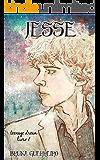Jesse (As Aventuras de Jesse & Catarina Livro 2)