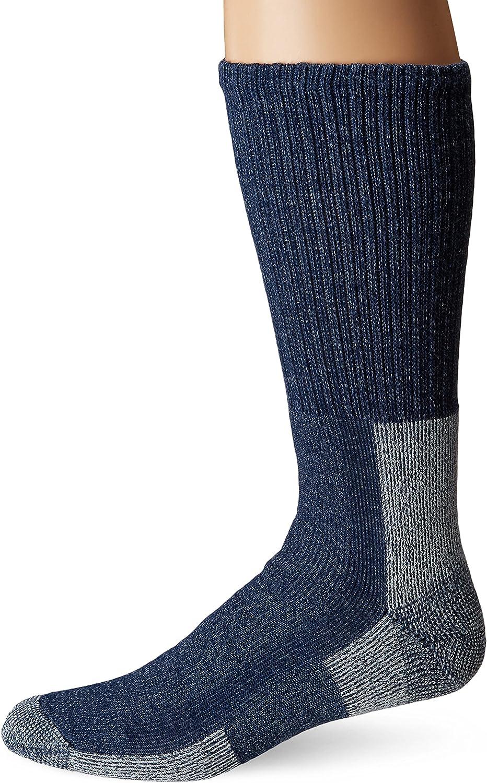 The Legend Has Retired Socks Womens Comfort Crew Sock Mens Moisture Wicking Crew Sock