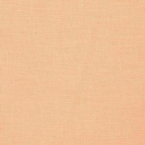 Robert Kaufman Fabrics Kona Cotton Solid Ice Peach