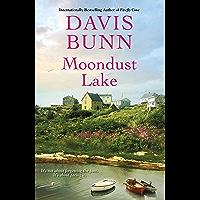 Moondust Lake (Miramar Bay Book 3)