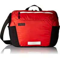 Timbuk2 Especial Spoke Messenger Bag (Fire)