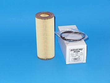 Amazon com: Service Pro M5598 Oil Filter: Automotive