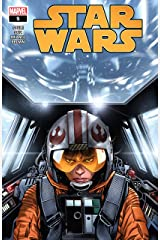 Star Wars (2020-) #5 Kindle Edition