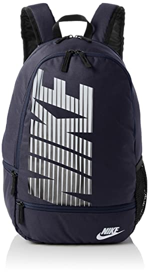Nike Unisex s Classic North Backpack 09f1e7238ca8f