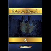 Reis de Israel I