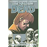 The Walking Dead Volume 6: This Sorrowful Life (Walking Dead (6 Stories))