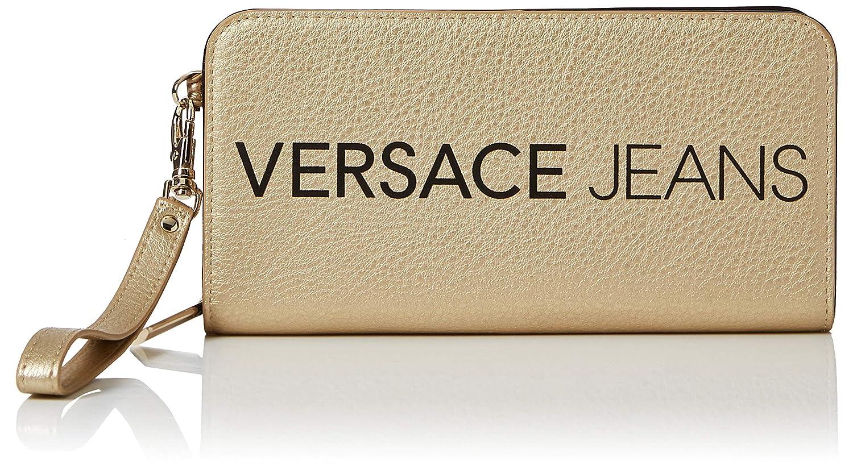 Versace Jeans Ee3vsbpb1 - Carteras Mujer