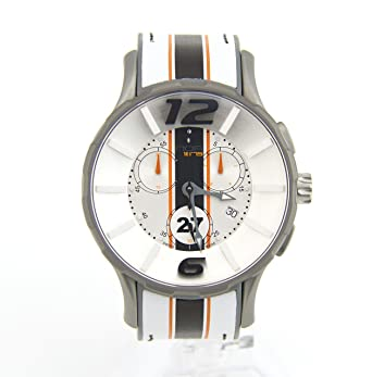 746172eca039 Image Unavailable. Image not available for. Color  NOA GRT 002 Nurburgring Limited  Edition Mens Watch ...
