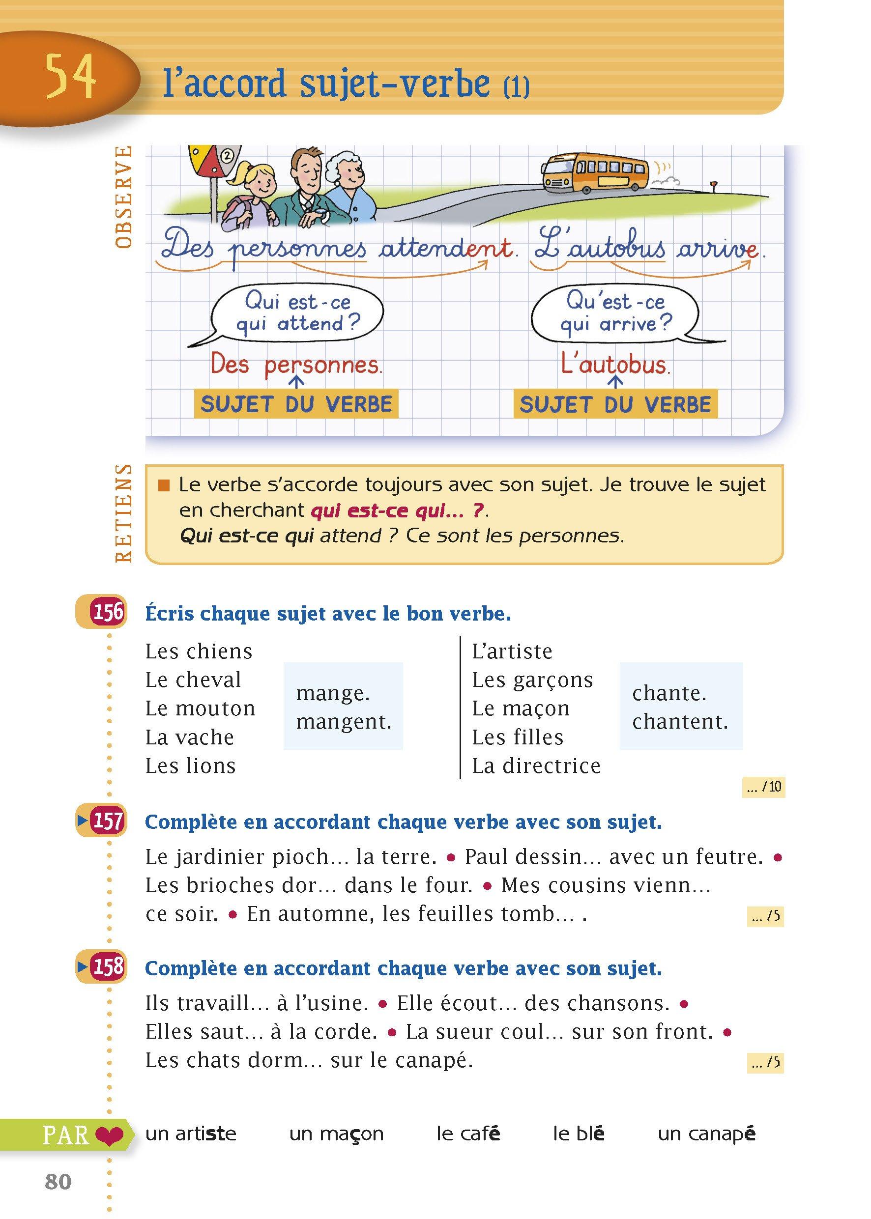 CE1. Per la Scuola elementare: Amazon.es: Jeanine Guion, Jean Guion: Libros en idiomas extranjeros