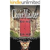 ChoirMaster: A Mister Puss Mystery