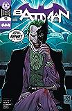 Batman (2016-) #93 (English Edition)