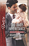 The Baby Inheritance (Billionaires and Babies)