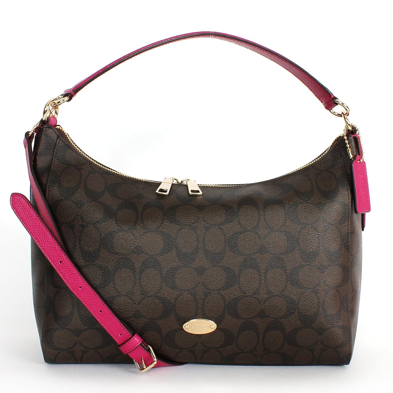 coach hobo handbags on sale va coachoutlet