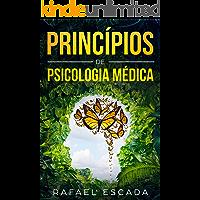 Princípios de Psicologia Médica