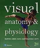 Visual Anatomy & Physiology (3rd Edition)