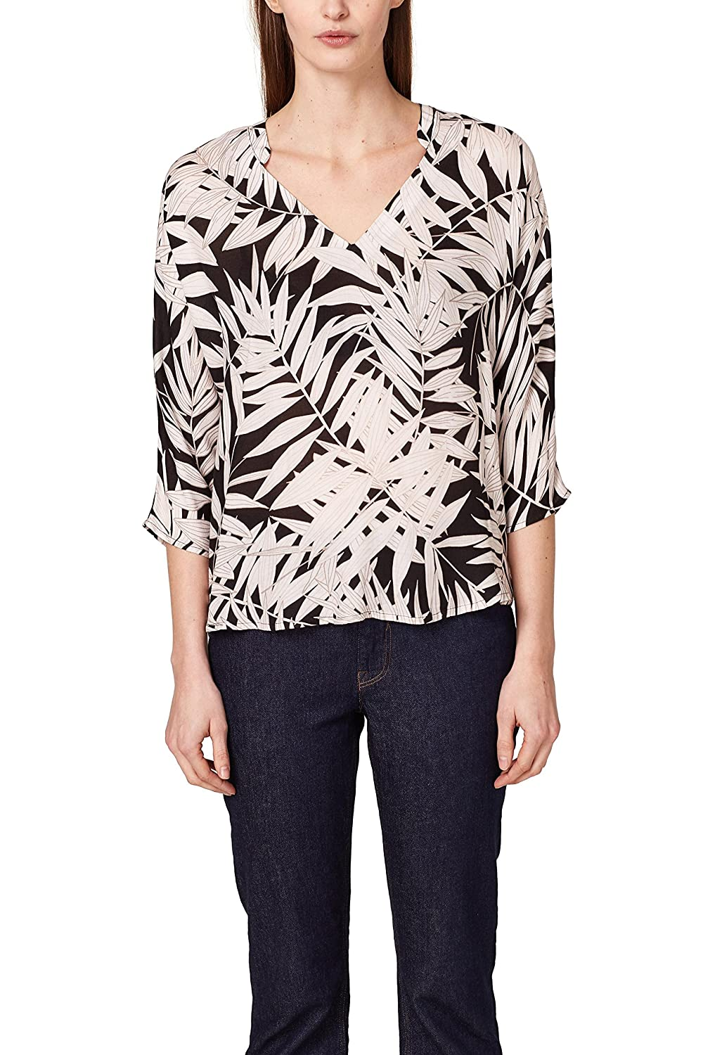 ESPRIT Collection Camicia Donna
