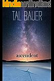 Ascendent (Executive Power)
