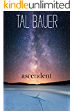 Ascendent (Executive Power Book 1)