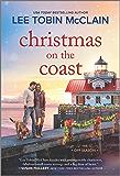 Christmas on the Coast (The Off Season Book 3)