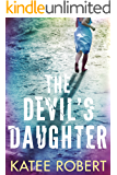 The Devil's Daughter (Hidden Sins Book 1) (English Edition)