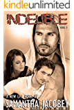 Indelible (A New Life Book 5)