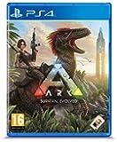 ARK: Survival Evolved - PlayStation 4 [Importación inglesa]