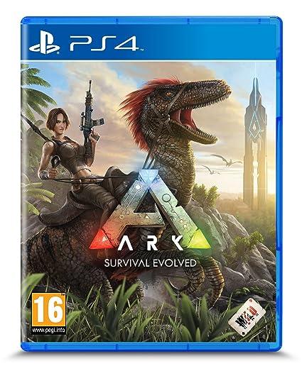 ark survival evolved pc freeze