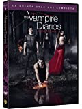 The vampire diaries Stagione 05