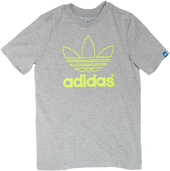 t shirt adidas 12 anni