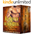 Return to Bear Creek Collection One: BBW Paranormal Romance