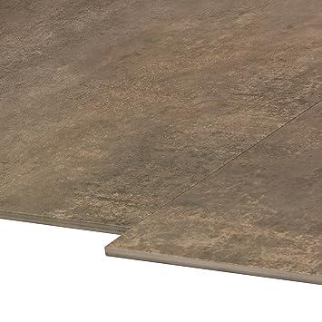 Shanon Oxide Bodenfliesen X Cm Feinsteinzeug Fliesen Mit - Feinsteinfliesen 60x60