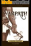 Warpath (The Landon Saga Book 8)