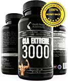 * CLA EXTREME 3000 * Cla For Women – Cla For Men - Cla Safflower Oil For Weight Loss And Belly Fat - Cla Safflower Oil - Cla 1250 - Cla 3000 - Cla Supplements – Cla Pills – CLA For Lean Muscle