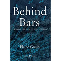 Gould, E: Behind Bars: The Definitive Guide To