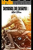 Demonios Del Desierto (Spanish Edition)