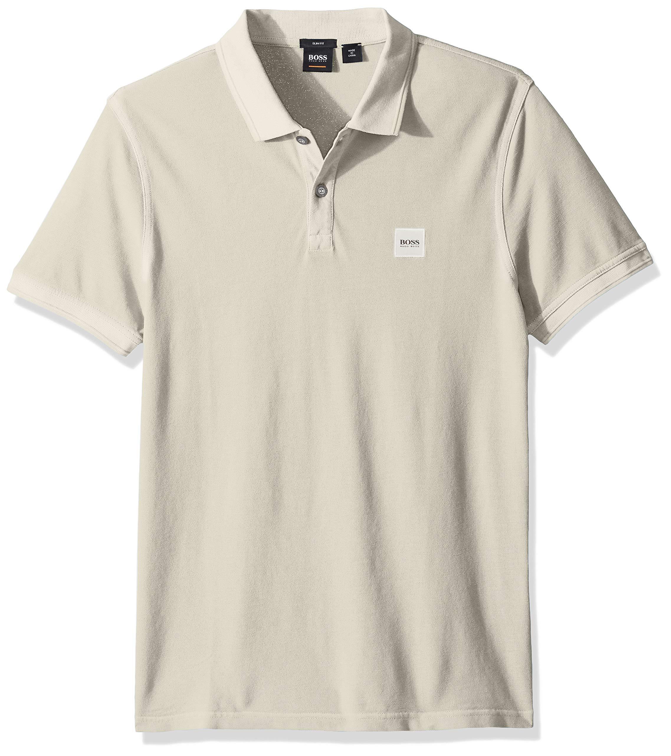 hugo boss polo shirt philippines