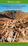 The Eastern Fells: Wainwright's Walking Guide to the Lake District Fells Book 1 (Wainwright Walkers Edition)