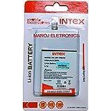Intex original Battery for Intex Aqua Speed