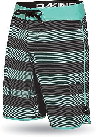 9bf0c33cf2 Dakine Men's Horizon Boardshorts, Beach Glass, 30   Amazon.com