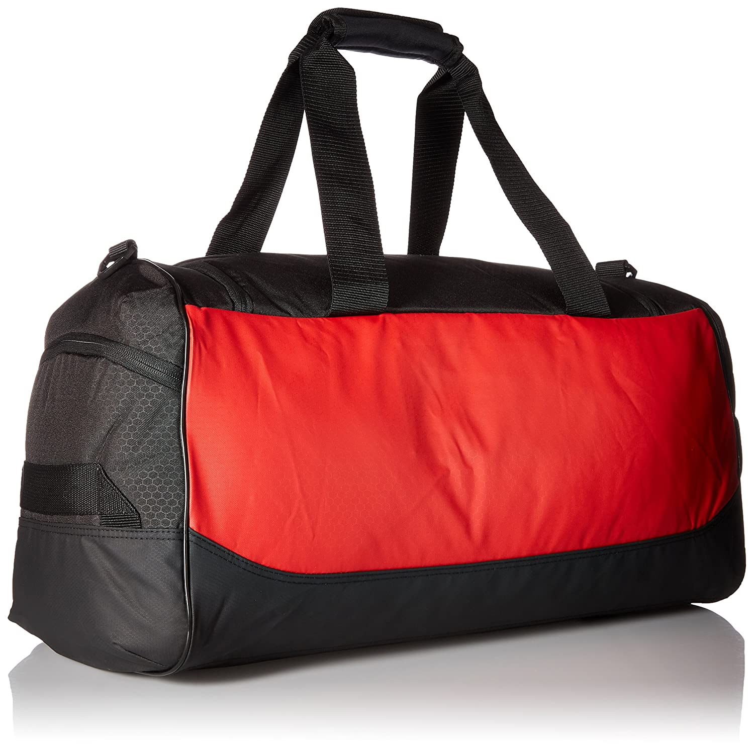 d50e83d7a8 adidas Team Issue Duffel Bag  Amazon.in  Bags