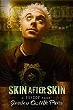 Skin After Skin (PsyCop Book 8)