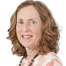 Maggie McPhee