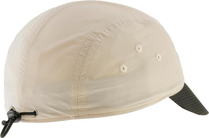 Sch/öffel Unisex M/ütze//h/üte//caps Fit Cap4