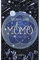 Momo (German Edition) eBook Kindle