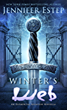 Winter's Web: An Elemental Assassin Novella
