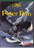 PETER PAN TOME 3 : TEMPETE