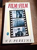 Film as Film: Understanding and Judging Movies (Pelican)