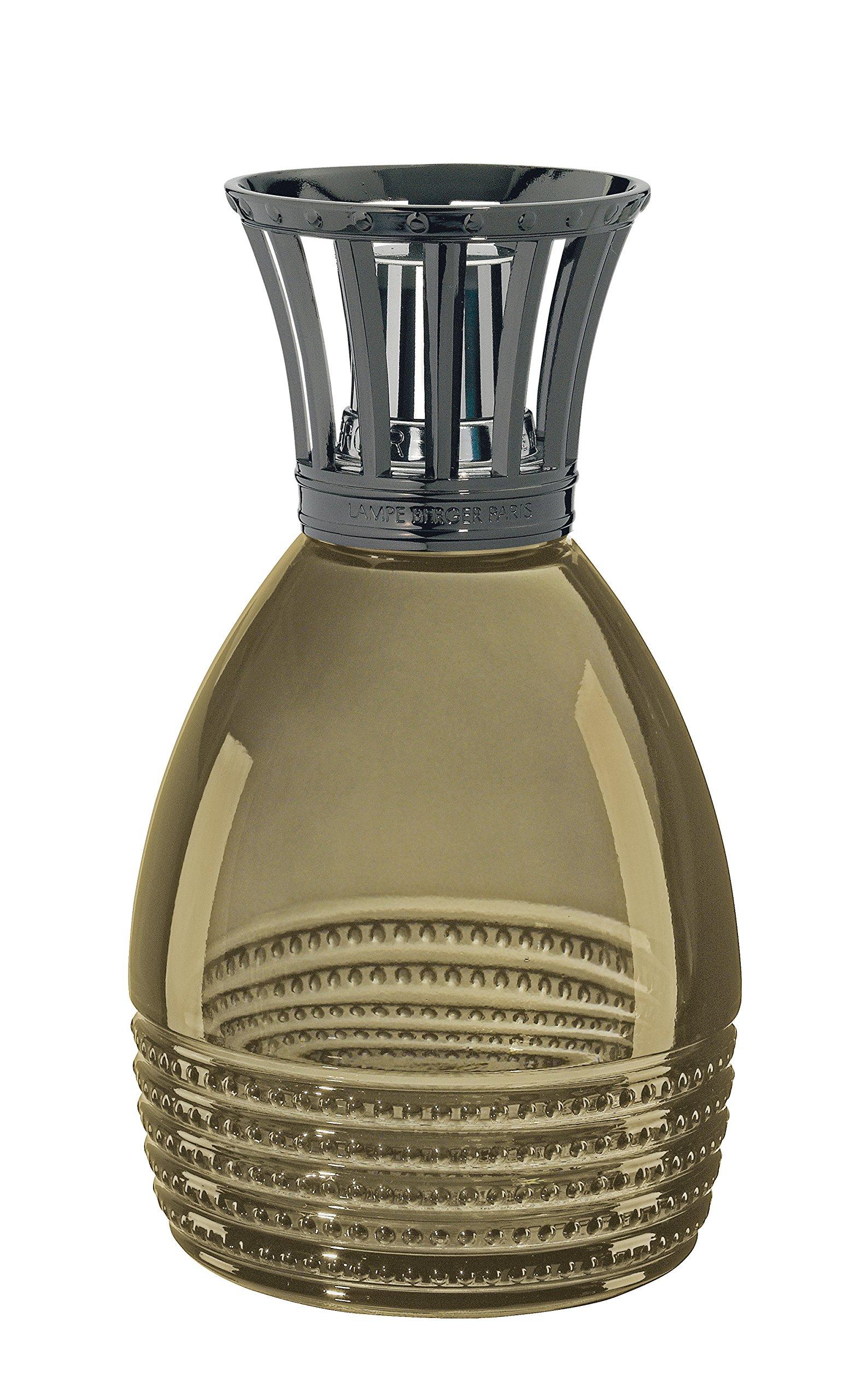 Lampe Berger 114447 Perle Hazlenut lamp - Perle Hazlenut