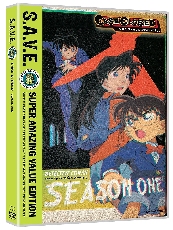 case closed, gosho aoyama, meitantei conan, detective conan, mystery, anime, manga