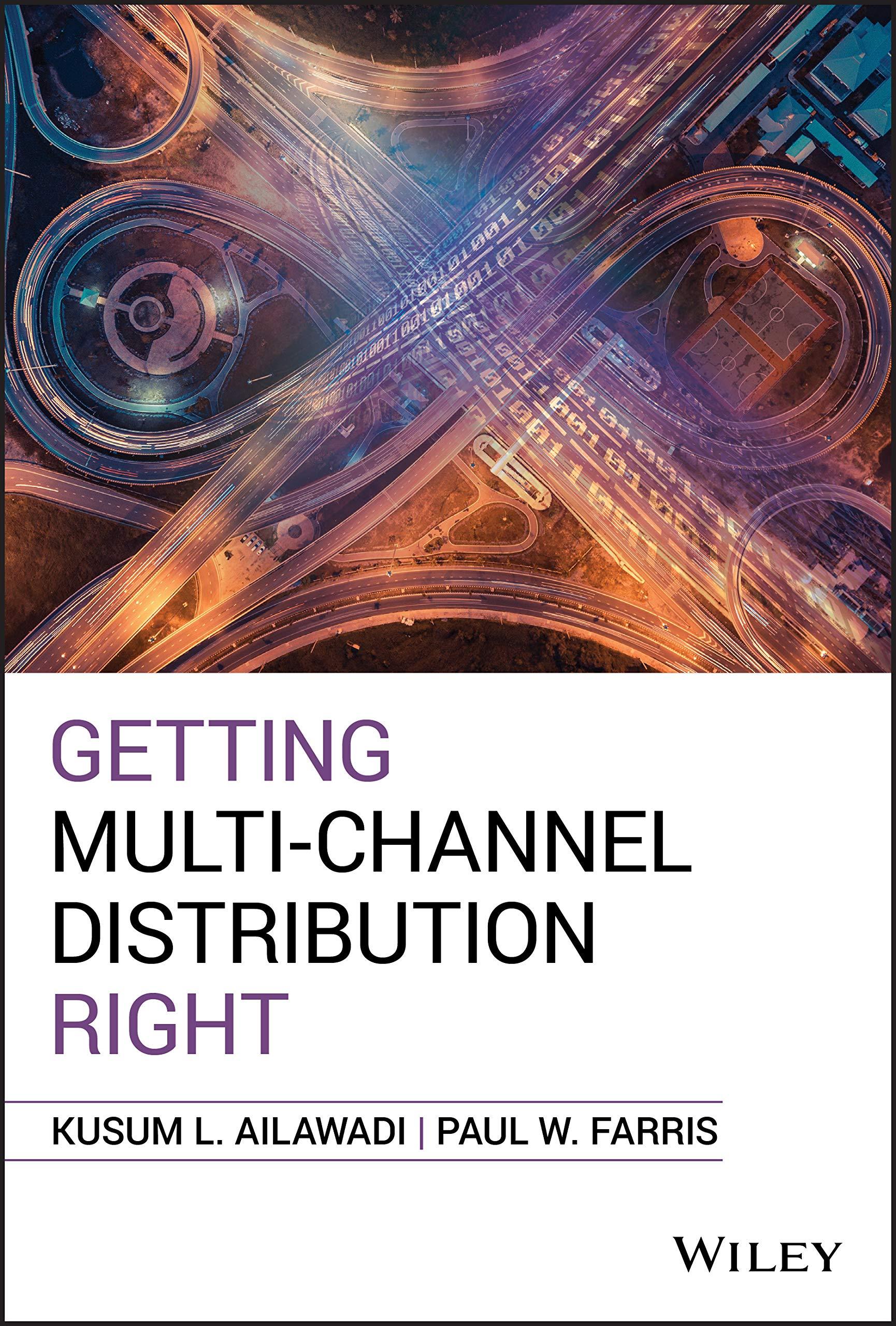 Getting Multi–Channel Distribution Right: Amazon.es: Ailawadi ...
